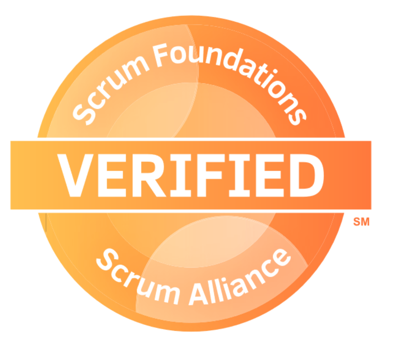 Free Scrum Foundations Course