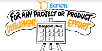 An Introduction to Scrum