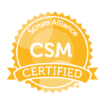 csm certification