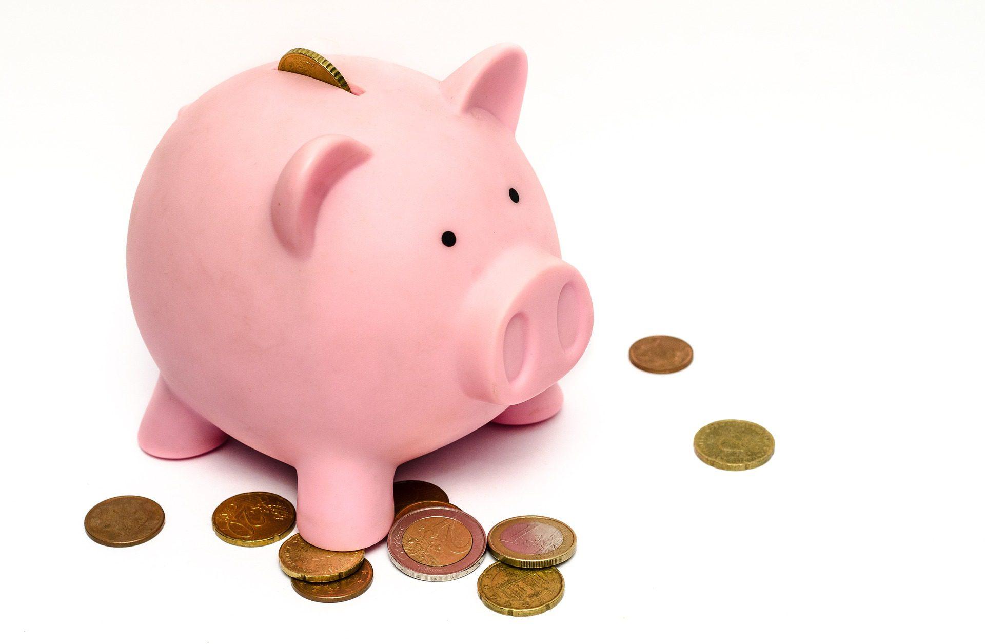 Managing Technical Debt Presentation