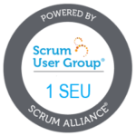 Top 5 Ways to Earn Scrum Education Units (SEUs)