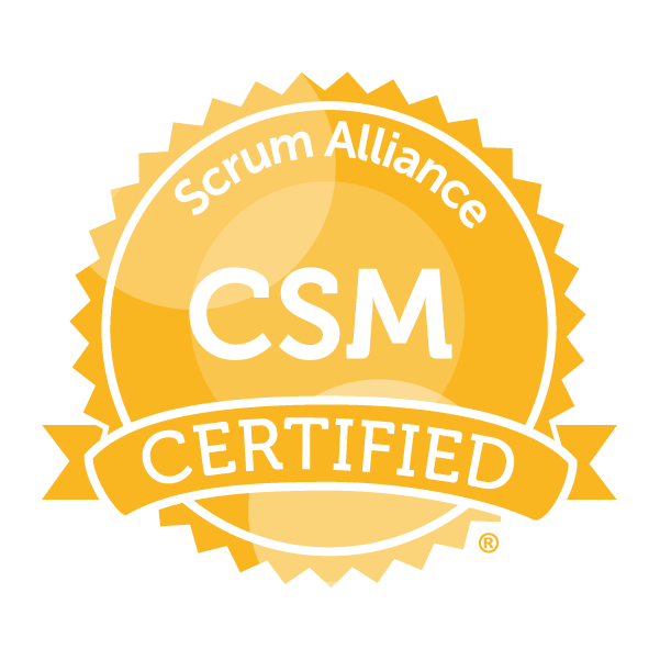 How do I Maintain or Renew My ScrumMaster (CSM) or Other Scrum Alliance Certifications?