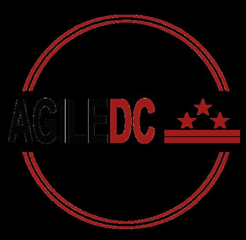 09/23/2019 – AgileDC 2019