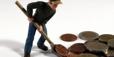Technical Debt Series – The Vicious Cycle of Technical Debt