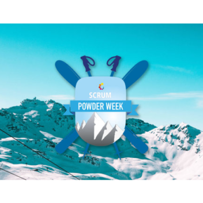 02/25/2019 – Scrum Powder Week 2019