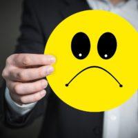 Technical Debt Series – Top 4 Symptoms of Bad Code