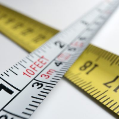 What's the Right Size for a User Story