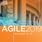 08/05/2019 – Agile 2019