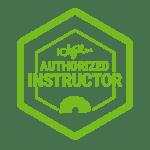 ICAgile Authorized Instructor