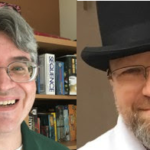 07/29/2019 – Nine Levels of Agile Hell…And How to Get Out! by David Fogel and David Bujard at DCSUG