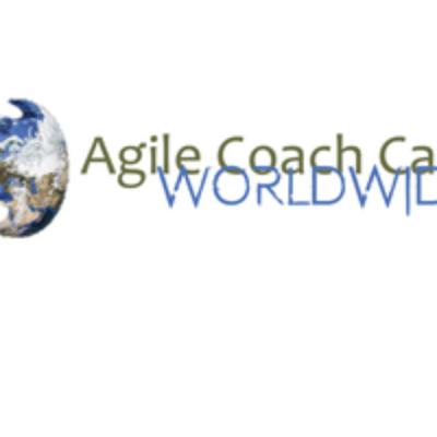 08/02/2019 – Agile Coach Camp World Wide