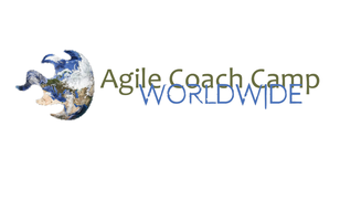 08/02/2019 – Agile Coach Camp World Wide