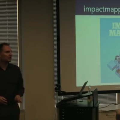 Impact Mapping – How to Make Value Driven Prioritization a Reality