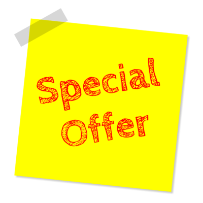 Do You Offer Discounts on Certified Scrum Classes?