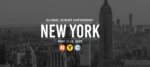 05/11/2020 – New York Global Scrum Gathering