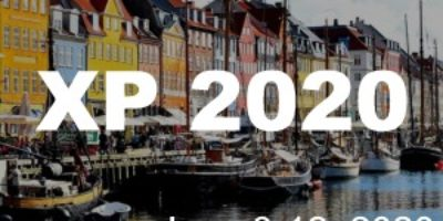 06/08/2020 – XP 2020