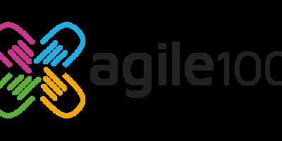 05/29/2020 – Agile 100