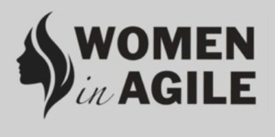07/19/2020 – Women in Agile