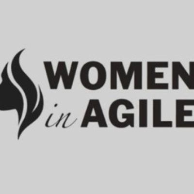 07/19/2020 – Women in Agile