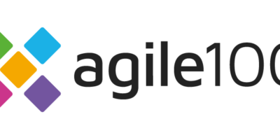 07/31/2020 – Agile 100