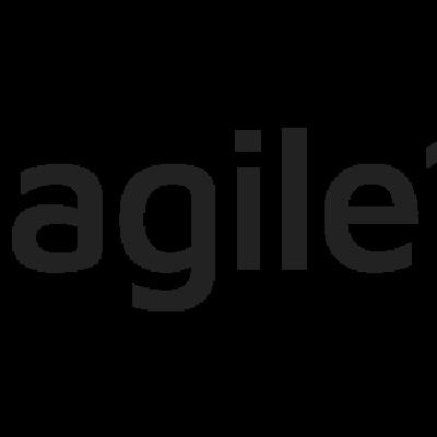 10/30/2020 – Agile 100