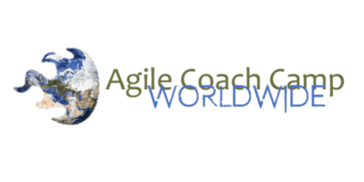 08/07/2020 – Agile Coach Camp World Wide