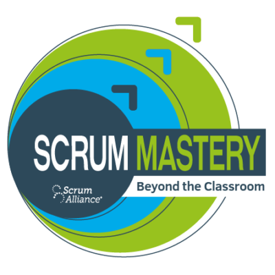 10/21/2020 – Scrum Mastery: Beyond the Class Room