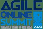 10/26/2020 – Agile Online Summit