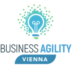 11/16/2020 – Business Agility Conference