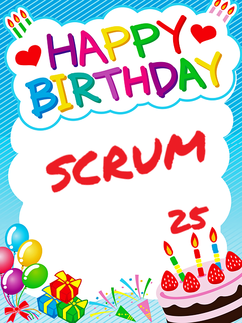 Top 11 changes in the updated 2020 Scrum Guide
