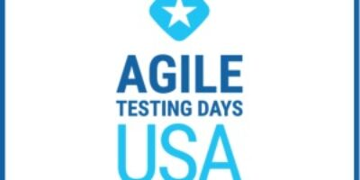 06/20/2021 – Agile Testing Days