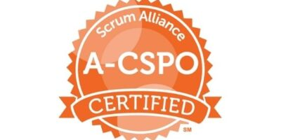 05/03 – Advanced Certified Scrum Product Owner (A-CSPO) (Live/Virtual/Online) Training Class