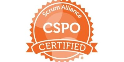05/08 – Certified Scrum Product Owner (CSPO) Training Class (Live/Virtual/Online)