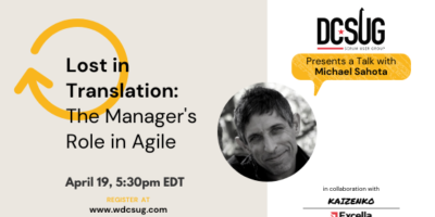 Protected: Manager's Role In Agile Video