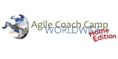06/11/2021 – Agile Coach Camp Worldwide