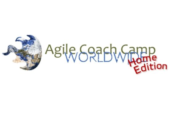 06/11/2021 – Agile Coach Camp Worldwide