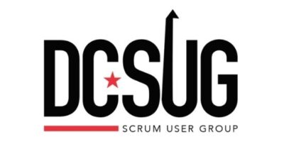 Washington DC Scrum User Group (DCSUG)