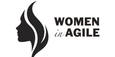 07/18/2021 – Women in Agile 2021