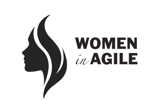 05/08/2021 – Women in Agile Global Conference 2021