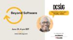 06/21/2021 – Beyond Software