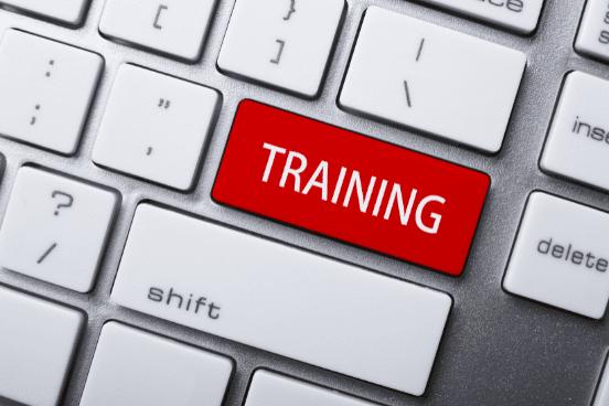the training Dilemma
