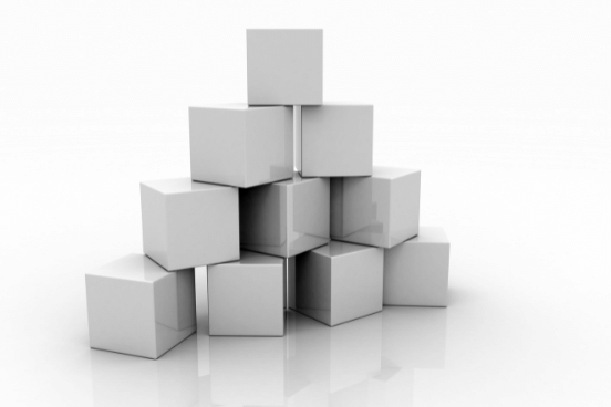 What is a product increment in scrum