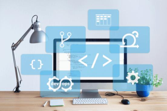 Top 5 Agile Engineering Practices