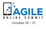 10/25/2021 – The Agile Online Summit