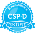 SAI_Certification_-CSP-D-temp