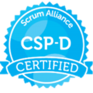 SAI_Certification_-CSP-D-temp