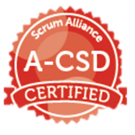 SAI_Certification_A-CSD-temp