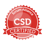 SAI_Certification_CSD_RGB