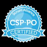 SAI_Certification_CSP-PO_RGB
