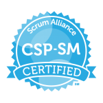 SAI_Certification_CSP-SM_RGB